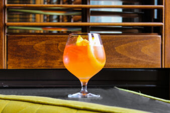 Cocktails in San Francisco: A Spirited History and Where to Go Next